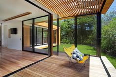 ArchiBlox » Modular Architecture | Sustainable Prefabricated Homes - to suit every site, environment and lifestyle