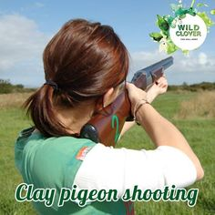 Clay Pigeon Shooting, Things To Do, Activities, Reading, Things To Make, Reading Books