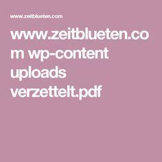 www.zeitblueten.com wp-content uploads verzettelt.pdf