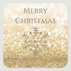 Shop Snowflake winter Romantic Glittery sparkle gold Square Sticker created by Makidzona. Bar Outfits, Night Club Outfits, Vegas Outfits, Purse Hook, Glitter Gifts, Teen Dresses, Midi Dresses, Birthday Outfits, Birthday Dresses
