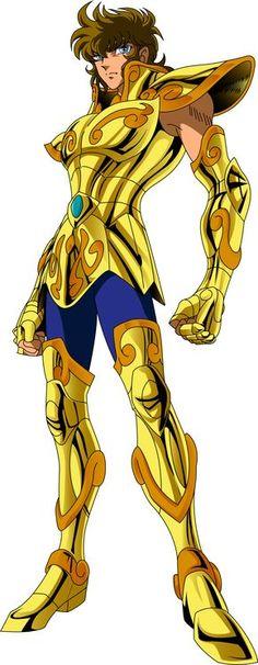 Cameleon Art, Gif Naruto, Anime Saint, Manga Anime, Knights Of The Zodiac, Heros Comics, Animation, Comic Games, Manga Games