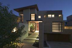 tropical architecture | Tropical House Design | Building Design Ideas