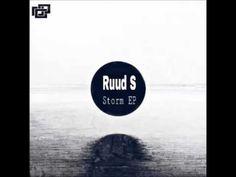 Ruud S - Storm (Original Mix)