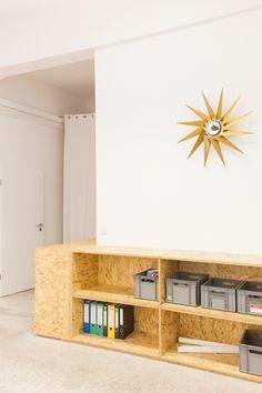 1015 moodbook office interior design new id works bp castrol office design 5