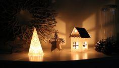 #weeknewslife #tv #film Dov'è la #magia del #Natale?