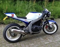 gs500 streetfighter - Google Search