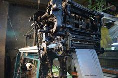 #marebuldan #buldan #dokuma #traditional #geleneksel #denizli #buldandokumasi #textile #tekstil #iplik #makina #machine