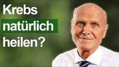 Krebs natürlich heilen? Dr. Probst im Interview - YouTube Arthritis, Holly Johnson, Interview, Tabu, Health And Beauty, Youtube, Fitness Motivation, Smoothies, Healthy