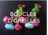 CYRIANE2T.COM - Bijoux et chapeaux chics