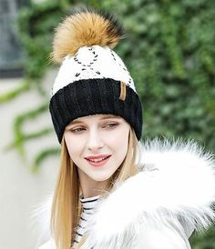 0c513e5fe24 Wool Criss-Cross Beanie  hypebeast  picoftheday  trendsetter  fashiondiaries   fashion