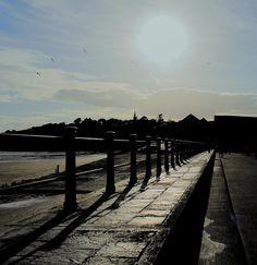 Ireland, Studio, Beach, Water, Photography, Outdoor, Design, Art, Gripe Water