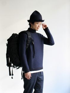 Men's Clothing, Riding Helmets, Menswear, Clothes, Style, Fashion, Outfits, Swag, Moda