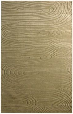 Love the organic patterns in the Boise Rug at Urban Barn. Available in four colours.