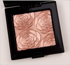 Laura Mercier Rose Rendezvous Face Illuminator Review, Photos, Swatches