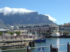 Cape Town is the second largest city in South Africa and his home to nearly 4 million people. Many tourists that decide to take a trip to the continent of Africa usually make it a point to visit this important city which is the capital of South Africa.