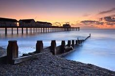 Southwold #myhappytravels @whitestuff