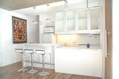 Cocinas: Casa T - VISMARA CORSI ARQUITECTOS #decor
