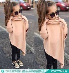 d80919bedc217 Piękne zdjęcia i dużo inspiracji dla dziewczynki. Sprawdź stylowe  propozycje dla małych dam. Fashion