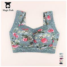 4067748ed4 Cheap bras for women