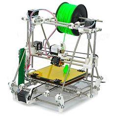 Doradus 0.4mm Nozzle 3mm Material 3DP01 DIY Assembly 3D Printer Heacent RepRap Mendel Kit 0.4mm Nozzle 3mm Material3DP01 DIY Assembly 3DElectronics…  Read More  http://techgifts.mobi/shop/doradus-0-4mm-nozzle-3mm-material-3dp01-diy-assembly-3d-printer-heacent-reprap-mendel-kit/
