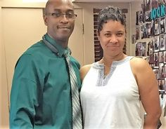 """Ms. James is a new #Milwaukee homeowner through the #NACAPurchase Program. """"I am most grateful for the PATIENCE and compassion that the Milwaukee NACA team has shown throughout this process!"""" #AmericanDream 3.769% APR"""