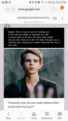 Read Peter Pan x Reader: Hurt PT. 1 from the story Thomas-brodie Sangster/Newt And Robbie Kay/Peter Pan Imagines by (Me) with reads. Once Upon A Time Peter Pan, Once Upon A Time Funny, Once Up A Time, Peter Pan Ouat, Robbie Kay Peter Pan, Lost Boys Peter Pan, Peter Pan Fanfiction, Peter Pan Images, Lost Girl