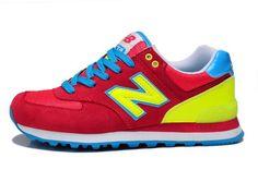 separation shoes f0757 6d40f New Balance Femme,prix new balance,new balance bleu marine et or - http