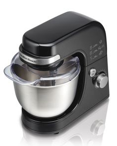 Hamilton Beach Stand Mixers save you time and energy while providing outstanding results. All Hamilton Beach Stand Mixers are designed for tough mixing and Small Kitchen Appliances, Kitchen Aid Mixer, Kitchen Gadgets, Pedestal, Stand Mixer Reviews, Peppermint Cheesecake, Juicer Machine, Kitchenaid Stand Mixer, Stainless Steel Bowl