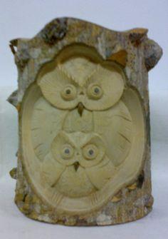 Wooden Craft   <3