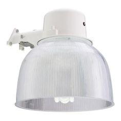 Lithonia Lighting 5 Ft White Linkable Led Strip Cord Pinterest And