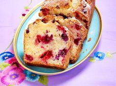 Unser beliebtes Rezept für Beeren-Milchreis-Kuchen und mehr als 55.000 weitere kostenlose Rezepte auf LECKER.de.