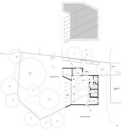 dezeen_Montpelier-Community-Nursery-by-AY-Architects_50_1000.gif (1000×1085)