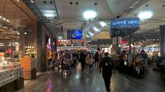 Istanbul Atatürk Airport is one of the biggest airports in the world. With more than 60 million passengers departing or arriving in Istanbul each year, the airport plays a crucial role in Europe. I…