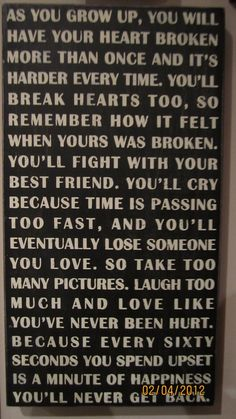 words of wisdom quotable-quotes