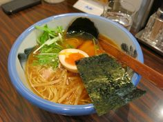 Japan | A traveling foodie's gastronomic diary from around the world...