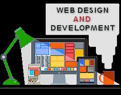 website designing development - Google Search