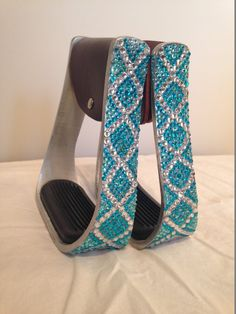 Hey, I found this really awesome Etsy listing at https://www.etsy.com/listing/224377417/custom-diamond-pattern-bling-western