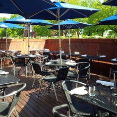 Indepedent-best-outdoor-dining-patio-deck-al-fresco