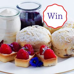Win one of two prizes, each prize includes a Sparkling Rose High Tea for two people valued at $130. Houses Of Parliament, Brewing Tea, High Tea, Ice Cream, Restaurant, Sweet, Desserts, Sydney, Food