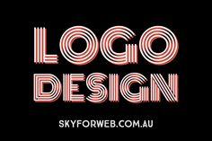https://www.skyforweb.com.au/logo-design-company-melbourne/