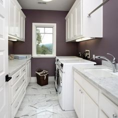 Laundry-Room-Ideas_28.jpg 510×510 pixels