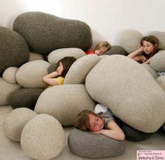 Love these! Make them with fleece.Perfect!