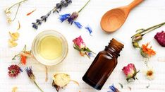 Essential Oil Therapy | Live Naturally Magazine