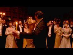 Jacques Brel - La valse à mille temps - Cover Berny Piot - musique vidéo