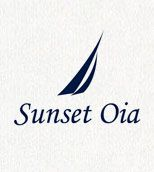 Santorini Sailing Yacht Rentals | Sunset Oia Yacht Rental Greece