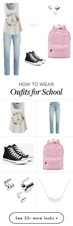 Trendy How To Wear Pink Converse School Outfits Ideas Converse Design, Pink Converse, Blush Wedding Flowers, Wedding Rings Rose Gold, Casual Wear, Casual Outfits, Fashion Outfits, Fashion Ideas, Blush Centerpiece