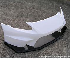 Toyota Concept Car, Concept Cars, Honda S2000, Yamamoto, Toyota Celica, Jdm, Miami, Atlanta, Kitten Heels