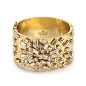 kate spade new york Glass Stone Encrusted Cuff; http://www1.bloomingdales.com/shop/product/kate-spade-new-york-glass-stone-encrusted-cuff?ID=658601=16503#fn%3Dspp%3D95