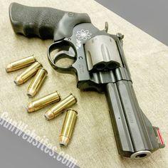 200 Best Smoke Poles Images Firearms Military Guns Weapons Guns