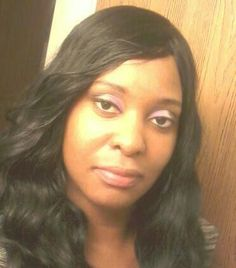 Please help us to bring their mother Latrice Tweet Maze home. She has been missing in Grand Rapids, Michigan since the afternoon of March 19, 2013. She is 26 years old is was last seen in the area of Burton and Division wearing a white tshirt and black slacks. If you know her, seen her or may have any information that can lead us to her whereabouts please contact GRPD ASAP. Her family loves and misses her and just wants her home safe where she belongs.